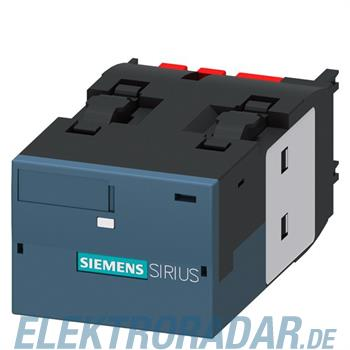 Siemens Koppelmodul 3RA2711-0DB00