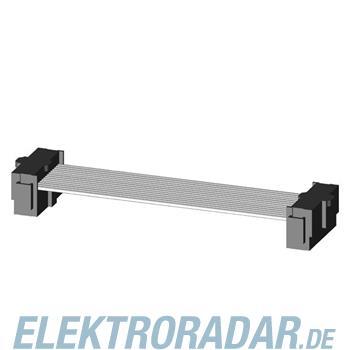 Siemens Modulverbinder 3RA2711-0EE02