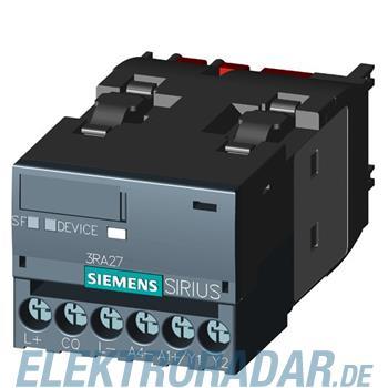 Siemens Funktionsmodul 3RA2711-1AA00