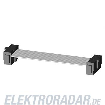 Siemens Funktionsmodul 3RA2712-2CA00
