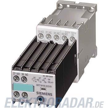 Siemens Hilfsschalter 3RA2814-1AW10