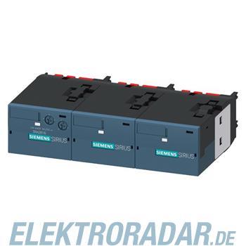 Siemens Funktionsmodul 3RA2816-0EW20