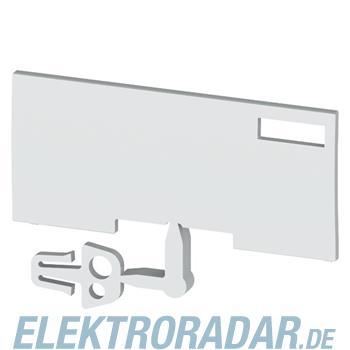 Siemens Abdeckung 3RA2910-0