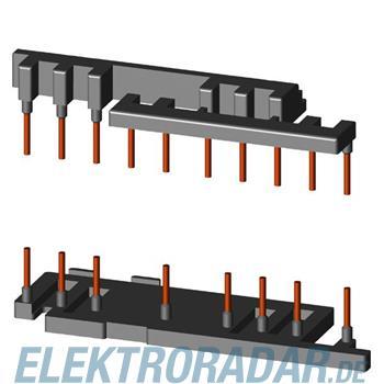 Siemens Verdrahtungsbausatz 3RA2913-2BB1