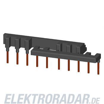 Siemens Verdrahtungsbaustein 3RA2913-3DA1