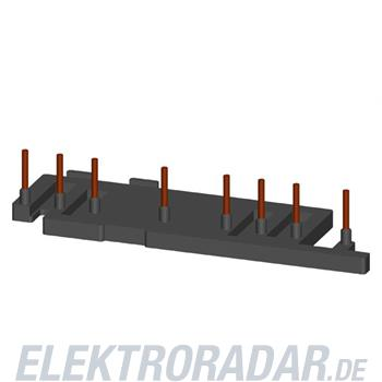 Siemens Verdrahtungsbaustein 3RA2913-3EA1