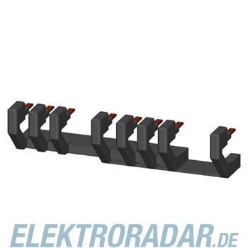 Siemens Verdrahtungsbaustein 3RA2913-3EA2