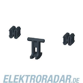 Siemens Verbinder 3RA2922-2H