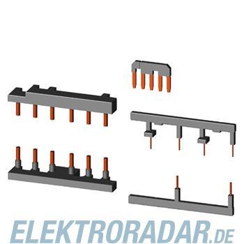 Siemens Verdrahtungsbausatz 3RA2923-2BB1