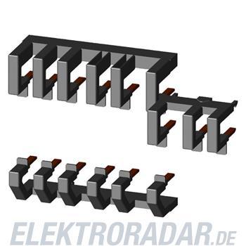 Siemens Verdrahtungsbausatz 3RA2923-2BB2