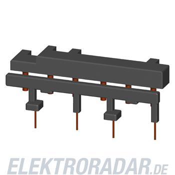 Siemens Verdrahtungsbaustein 3RA2923-3DA1