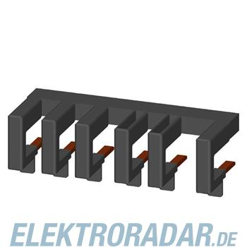 Siemens Verdrahtungsbaustein 3RA2923-3DA2