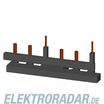 Siemens Verdrahtungsbaustein 3RA2923-3EA1