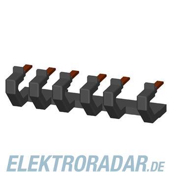 Siemens Verdrahtungsbaustein 3RA2923-3EA2