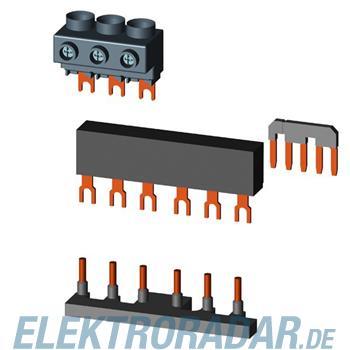 Siemens Verdrahtungsbausatz 3RA2924-2BB1