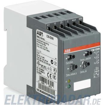 ABB Stotz S&J Niveaurelais 1SVR450055R0000