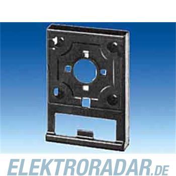 Siemens Sichtblende abschließbar 8UC9526