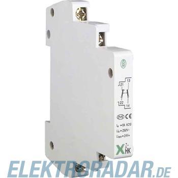 Eaton Hilfsschalter Z-HD