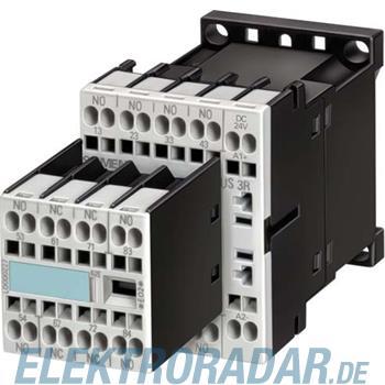 Siemens Hilfsschütz 3RH2362-2GG20