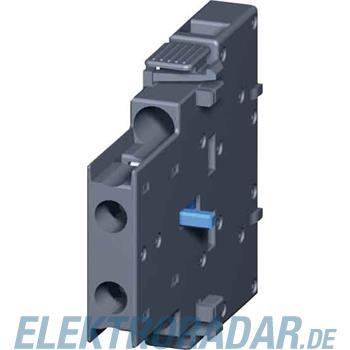 Siemens Hilfsschalterblock 3RH2921-2DA02