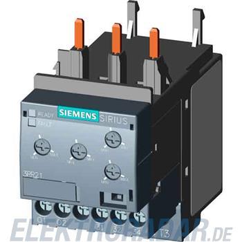 Siemens Überwachungsrelais 3RR2141-2AW30