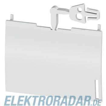 Siemens Abdeckung 3RR2940