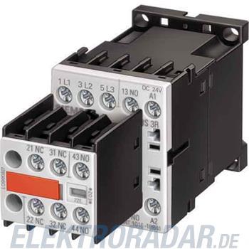 Siemens Schütz 3RT2015-1BB44-3MA0