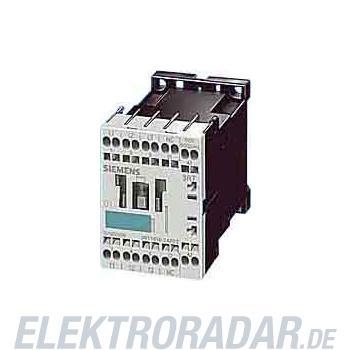 Siemens Koppelschütz 3RT2015-2QB42