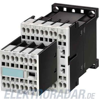 Siemens Schütz 3RT2016-2AP04-3MA0