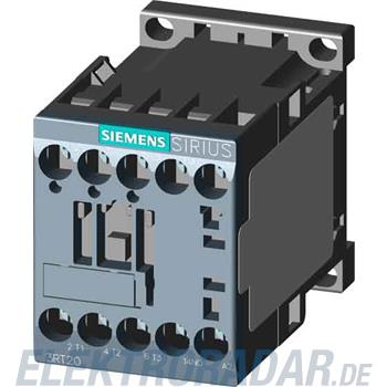 Siemens Schütz 3RT2018-1BW41