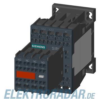 Siemens Schütz 3RT2018-2FB44-3MA0
