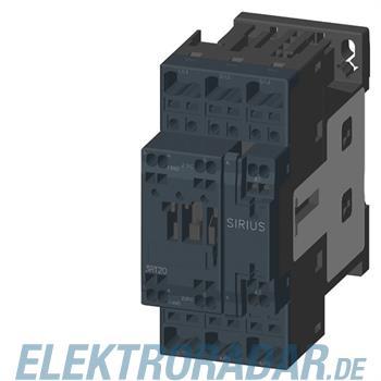 Siemens Schütz 3RT2025-2AG24