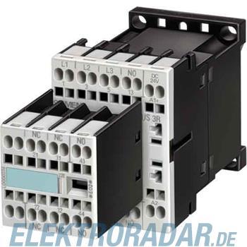 Siemens Schütz 3RT2025-2BB44