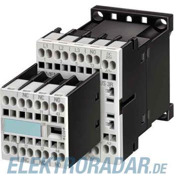 Siemens Schütz 3RT2025-2CK64-3MA0