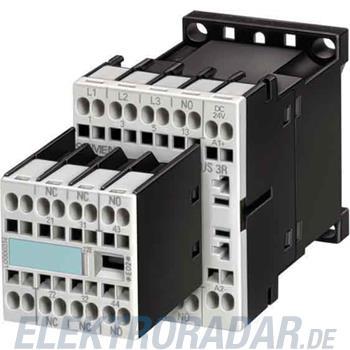 Siemens Schütz 3RT2025-2FB44-3MA0