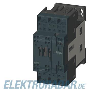 Siemens Koppelschütz 3RT2025-2KF40