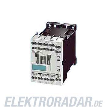 Siemens Schütz 3RT2025-2NF30