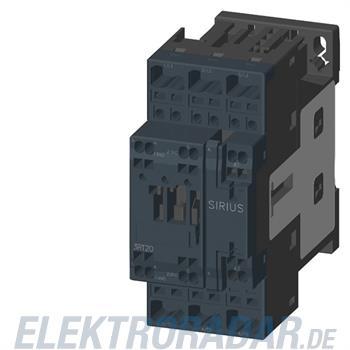 Siemens Schütz 3RT2026-2BG40