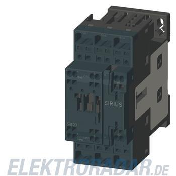 Siemens Koppelschütz 3RT2026-2KB40