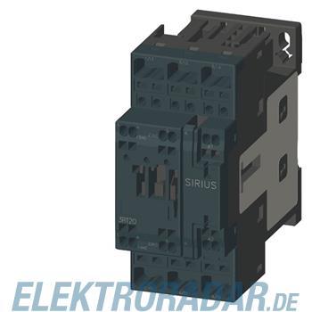 Siemens Koppelschütz 3RT2026-2KF40