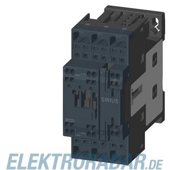 Siemens Schütz 3RT2027-2NF30