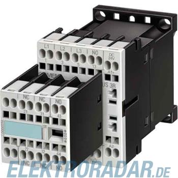 Siemens Schütz 3RT2028-2AL24-3MA0