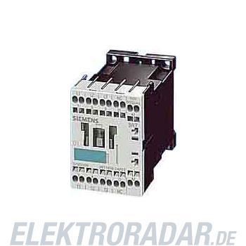 Siemens Schütz 3RT2316-2AK60
