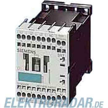 Siemens Schütz 3RT2317-2AK60