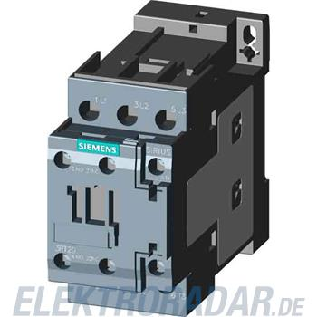 Siemens Schütz 3RT2326-1AL20