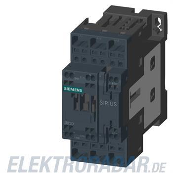 Siemens Schütz 3RT2326-2BM40
