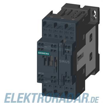 Siemens Schütz 3RT2526-2AF00