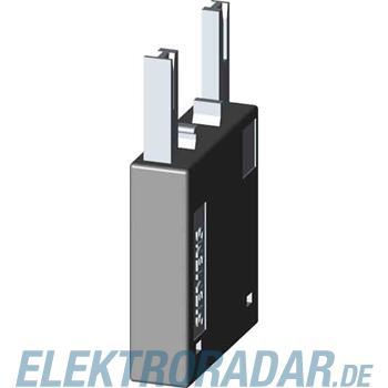 Siemens Zusatzverbraucher-Baustein 3RT2916-1GA00
