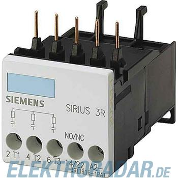 Siemens EMV-Bedämpfungsmodul 3RT2916-1PA2