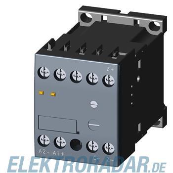 Siemens Ausschaltverzögerer 3RT2916-2BK01